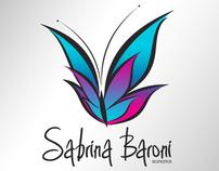 Sabrina Baroni
