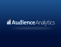 Audience Analytics