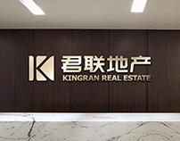 Kingran Estate
