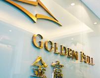 GoldenFull Invest