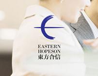 Eastern Hopeson Invest
