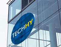 TechHY