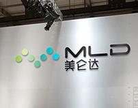 MLD LED