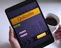 Quizville