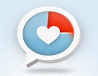 Yoxper iOS App