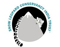SNOW LEOPARD CONSERVANCY INDIA TRUST