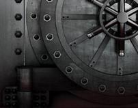 DBS - Vault