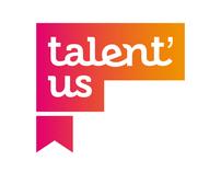 Talent'Us