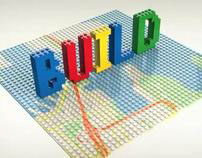 Google/Lego - What Will You Build?
