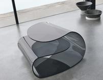 VOLUP_TAVOLINO/ COFFEE TABLE
