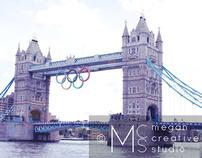 London Festivval 2012