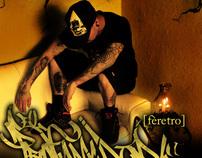 El Profanador - Fèretro