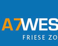 A7Westergo