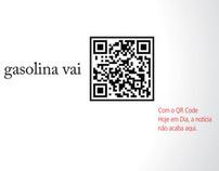 QR Code - Print