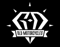 GD Old Motorcycles
