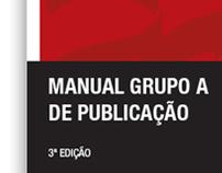 Manual Grupo A de Publicação