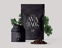 Ava & Jack