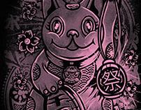 Japancuccok Vol1