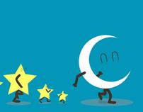 Ramadan e-Greeting 2
