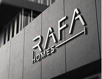 RAFA Homes