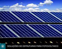 Brochura Segmento Soluções Solares Sapa Portugal