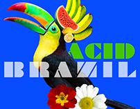 Acid Brazil