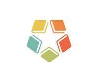 Bookstar - Branding