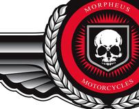 Morpheus Motorcycles