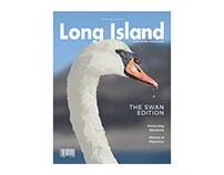 Long Island Explorer