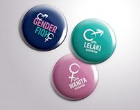 GenderFiqh Convention