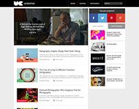UCreative.com
