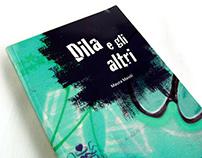 DILLA E GLI ALTRI - Cover Book