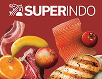 Super Indo, Rebranding