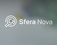 Sfera Nova - Psychological service