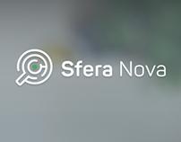 Sfera Nova - Psychological service