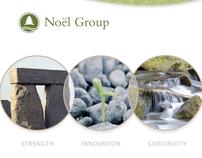 Noel Brochure
