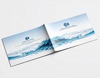 Alkhorayef Company Profile