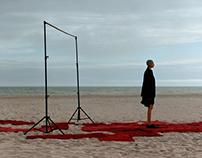 America shot by Conrado Veliz