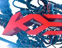 KOER redesign 2014 coming soon...