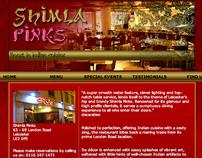 Shimla Pinks