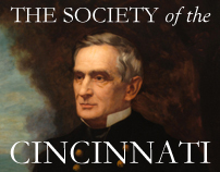The Society of the Cincinnati