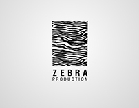 Zebra Production Intro