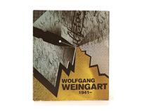 Weingart Timeline