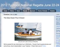 2012 Typhoon Nationals