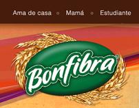 Bonfibra