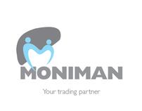 Moniman 2012
