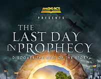 The Last Day of Prophecy
