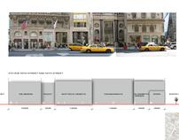 @KPF - New York Street Scape Study