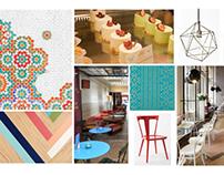 Patisse Restaurant & Café