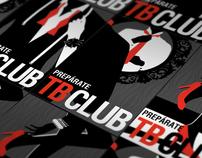 TB CLUB Valencia Spain